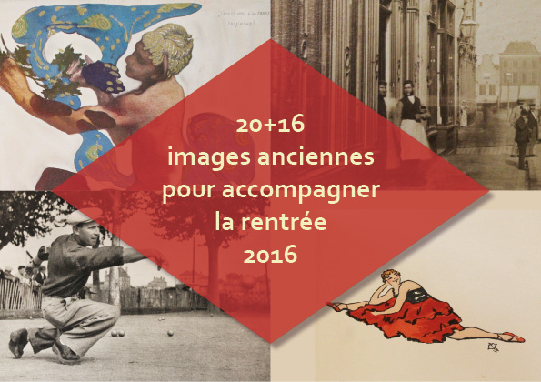 librairie, fil de paris, livres anciens, catalogue, 2016, illustrations, photographies