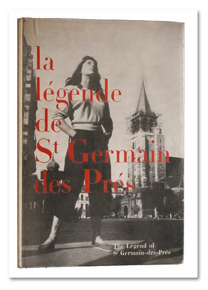 Paris Montmartre Basilique Sacré Coeur Repro photo ancienne an 1950 60
